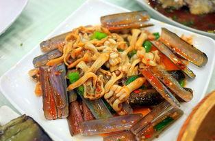 三亚吃海鲜的大师级攻略,满满的干货吃海鲜必备