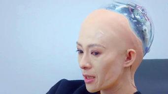 怎么化妆才能化妆成外星人