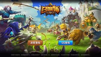 hknw 作者专栏 网侠手机游戏站
