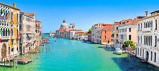 意大利旅游攻略(四):威尼斯、佛罗伦萨