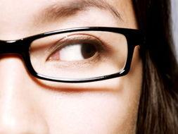 我适合做飞秒激光近视手术吗