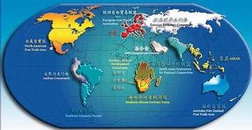 经济全球化下的印度代购