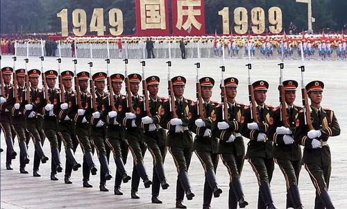 国庆大阅兵70周年图片- 搜狗图片搜索