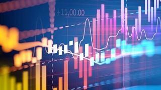 美股表现反复a股今日开盘不悲观道达早评