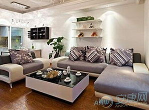 家具摆放六大风水禁忌 室内家具应该如何摆放(风水摆件如何放 6基本