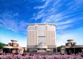 河南大学2017年教育学考研参考书