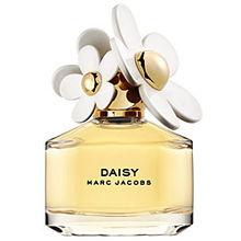 如何打造一个香水品牌