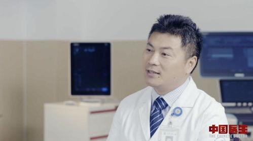 中国医生热播,这些片中的医生就战斗在抗疫一线