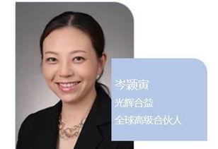 九宫格创始人(来源:搜狗百科-河图)