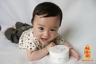 如何给宝宝取名?给宝宝取名的8大方向