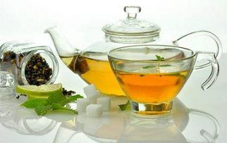 过夜的茶叶水能喝吗