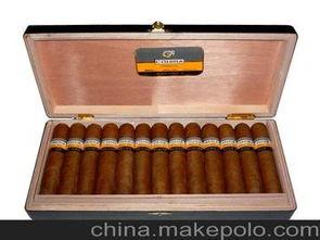 古巴雪茄烟(、收藏时间——雪茄的)