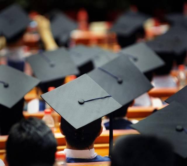 人民日报寄语毕业生警惕慢就业变懒就业
