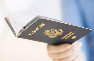 马来西亚留学签证申请技巧有哪些 千万别去马来西亚留学