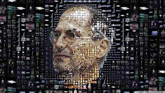 苹果市值破万亿,新时代的开始还是帝国的陨落