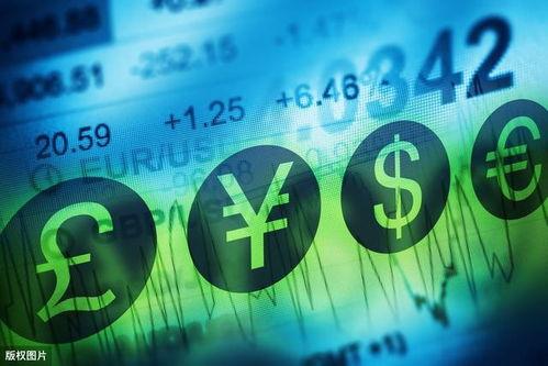 Foreign exchange trading platform  第1张