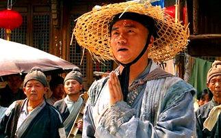 朱元璋手里漏过哪个刑犯 但是他一来,皇帝却立马放人