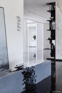 装修资讯推荐图片 中国建筑与室内设计师网 中国建筑装饰协会设计委员会官方网站