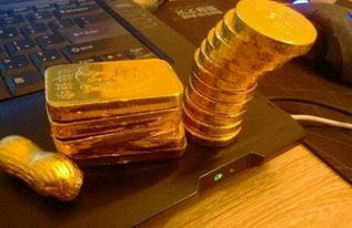 八字论财运解析