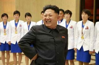 金正恩明年或将访问俄罗斯 实现外交 首秀