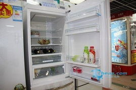 冰箱门吸力不足怎么办