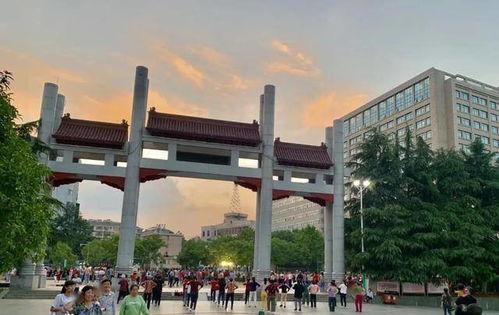 宁国传统文化