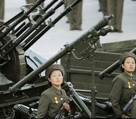 高清 朝鲜造神秘高速战舰 公开时机耐人寻味