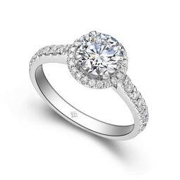 钻石多少钱一包(40分的钻戒多少钱)