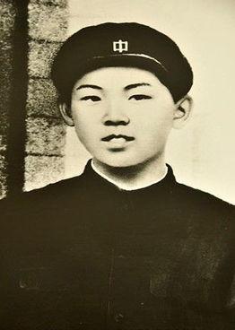 金正恩漂亮妻子曝光 看看历届朝鲜夫人谁最美