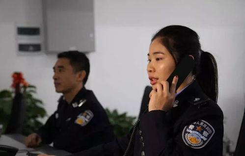 为什么全国报警电话是110,打110报警后多久出警(图1)