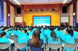 河南省推进大众创业万众创新