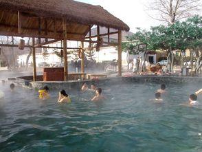 西塘旅游攻略2014