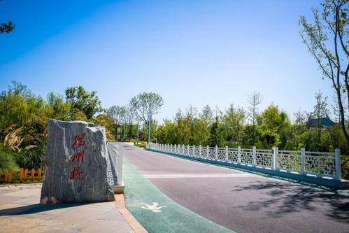 荆州桥豫州桥梁州桥青州桥徐州桥扬州桥