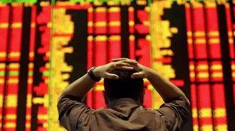 今天馬來西亞股票走向