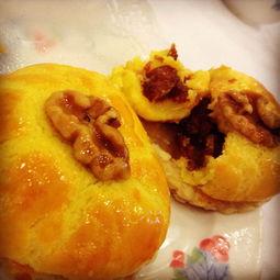 香港那些美味到泪奔的特色小吃 香港美食攻略