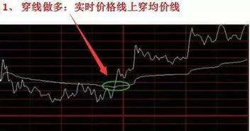 请问秦和平股票还在买卖吗?股价多少