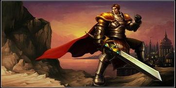 英雄联盟之永恒梦魇玩法攻略