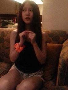 黄鳝门女主播琪琪视频 黄鳝表情包火了