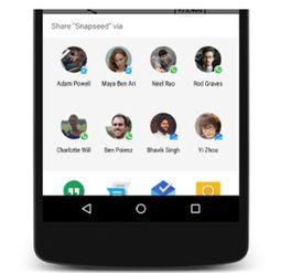 Android 6.0十个你可能不知道的功能 好像很厉害的样子